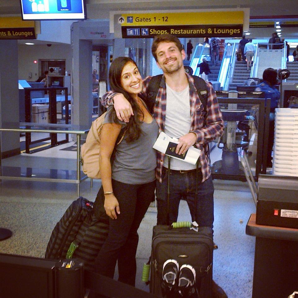 9.16.13_leavingJFK